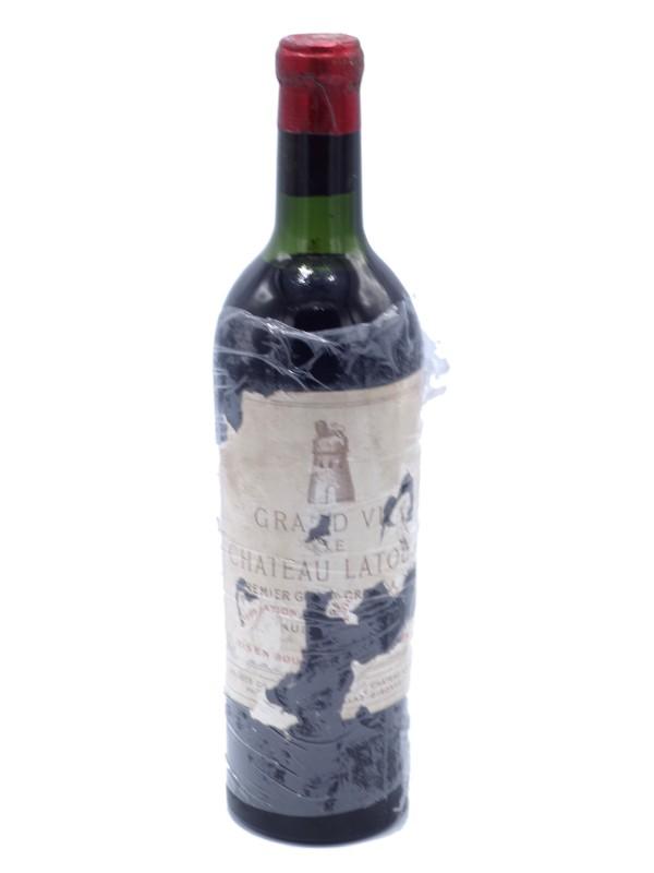 Latour 1947