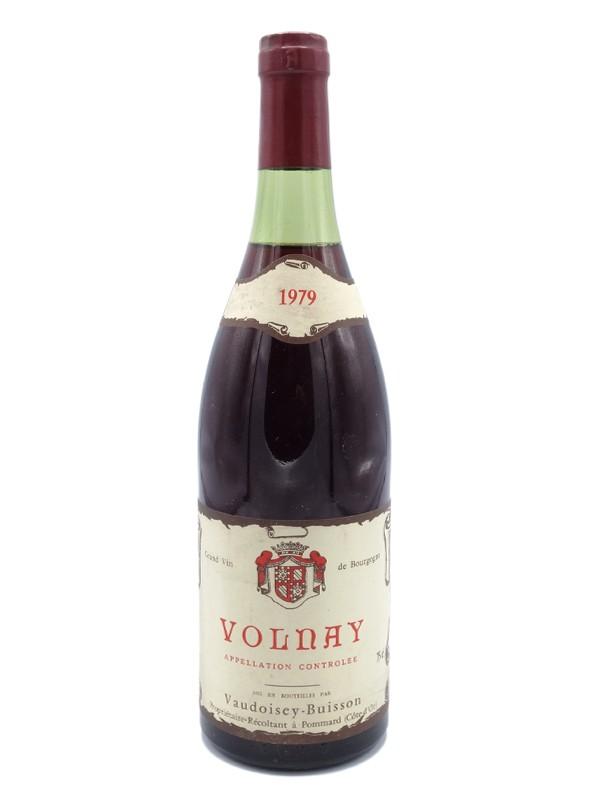 Volnay 1979
