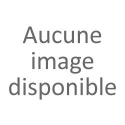 Domaine Roulot Meursault les narvaux 2004